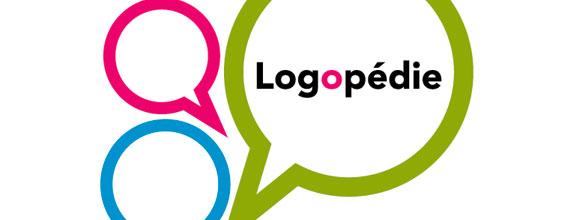 Om Graphisme Design Publicit 233 Agence Communication